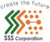 three-s-logo-72x60.png